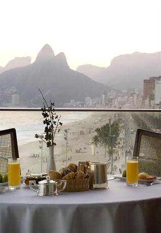 from Marcus gay hotel rio de jeneiro
