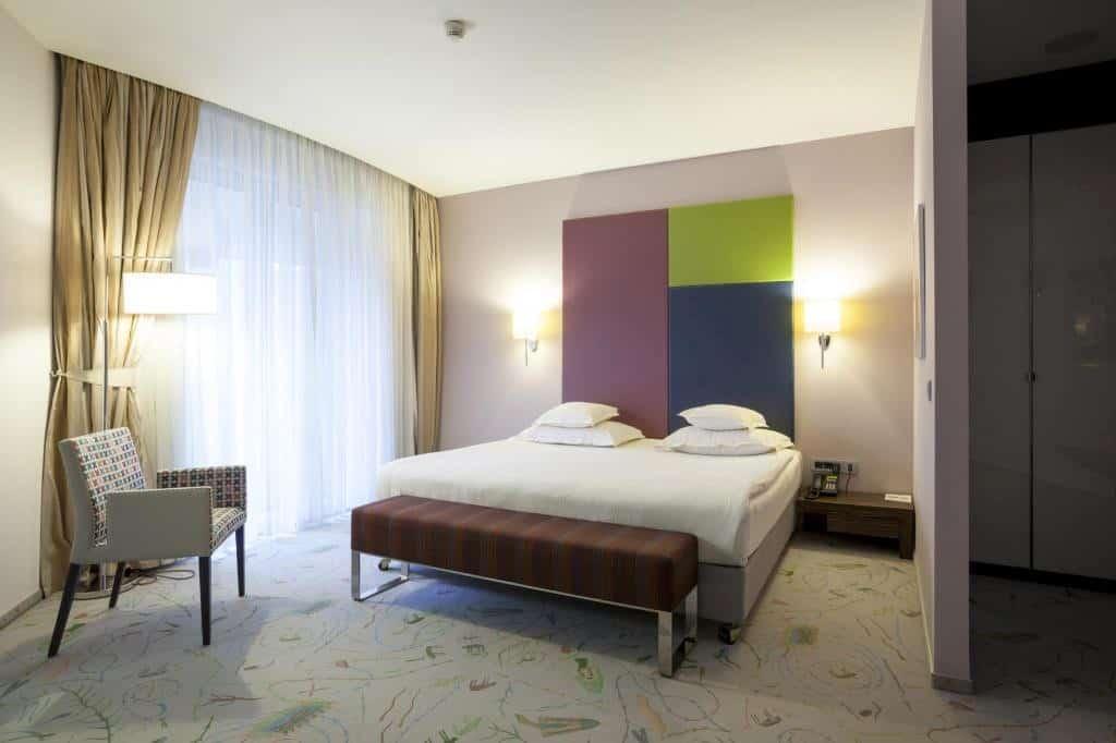 billede af Life Design Hotel