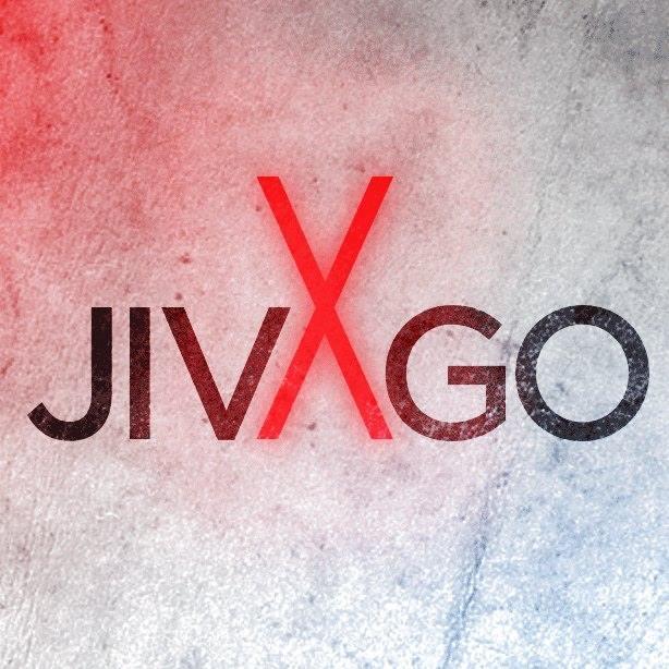 Κοινωνική λέσχη Jivago