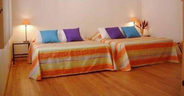 image of Hotel Kekoldi