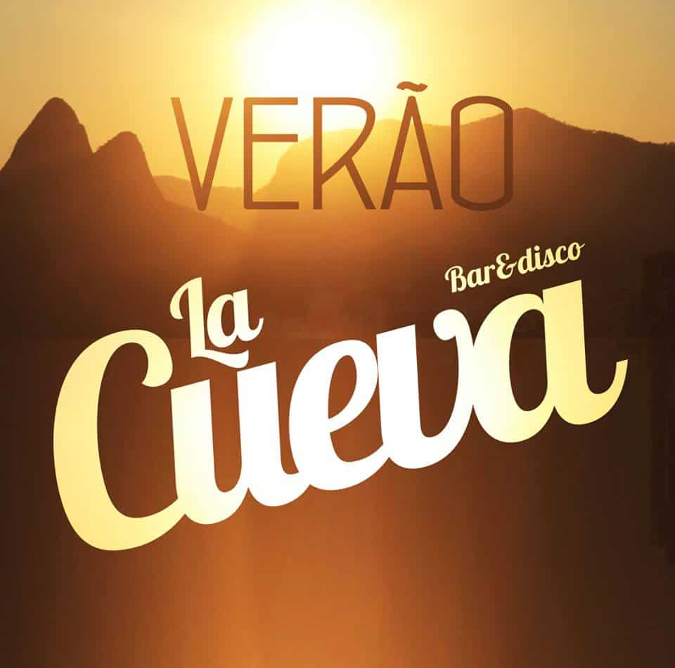 La Cueva (Bar & Disco)