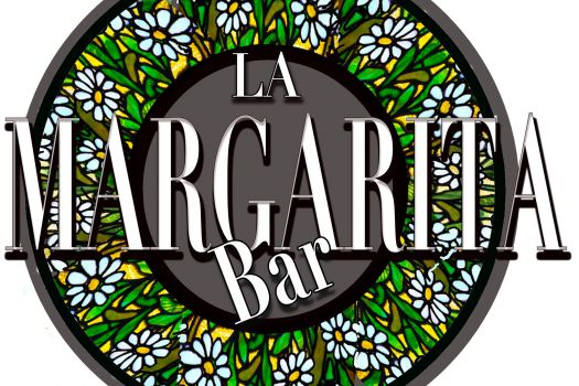 La Margarita Bar