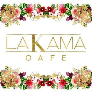 LaKama Cafe