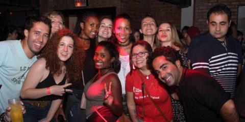 लैपा रियो दे जनेरो
