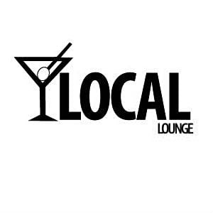 Local Lounge
