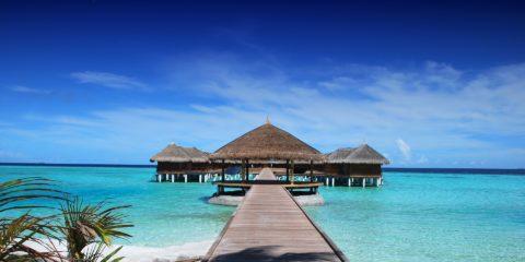 De Maldiven