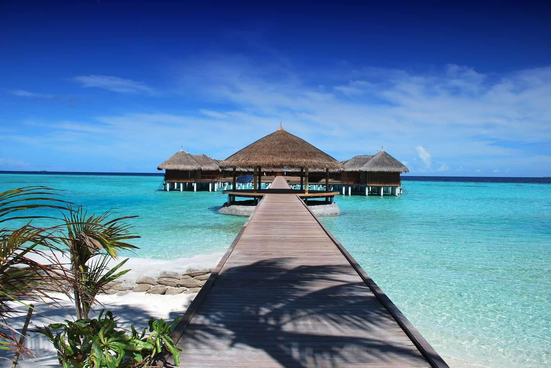 Guida alle Maldive gay