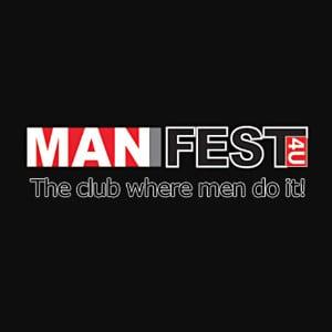Manifest4U - مغلق حاليًا