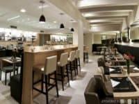 Mercure साओ पाओलो पैम्प्लोना होटल