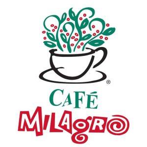 Café Milagro Manuel Antonio