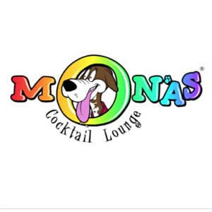 Mona's Cocktail Lounge Fort Lauderdale gay bar