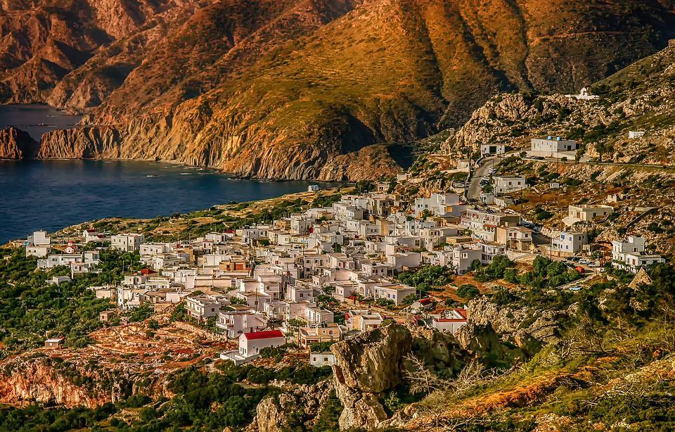 Excursão cultural clássica grega Gay Viagem em grupo