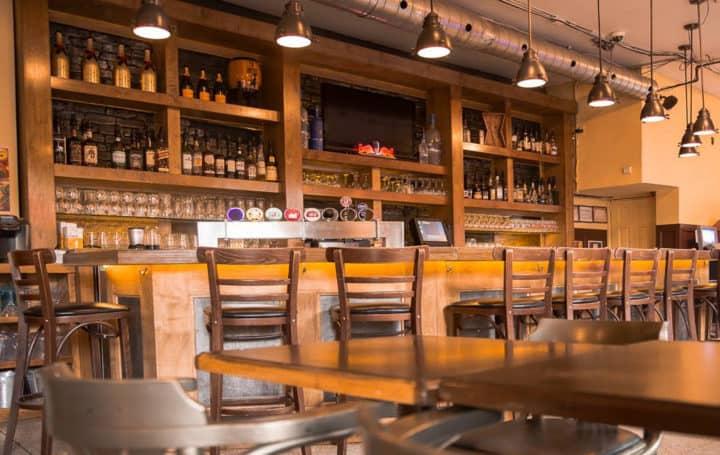 Taverne Normandie