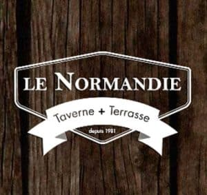 Taverne Normandie Montreal