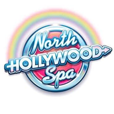 North Hollywood Spa