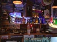 Nu Towne Saloon