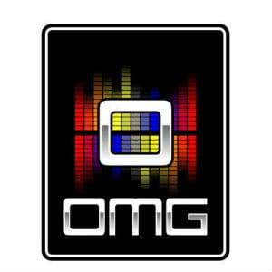 Club OMG