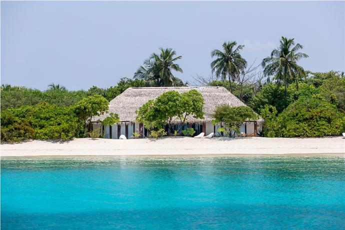 from Francis gay and maldive islands