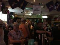 Pegasus Bar Τορόντο
