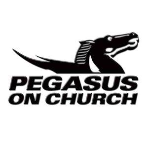 Pegasus Bar Toronto