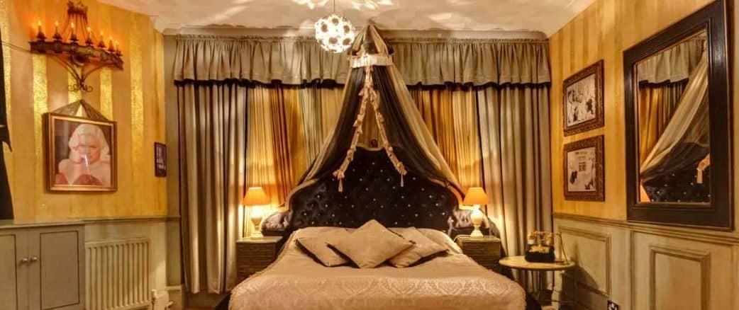 صورة فندق Pelirocco