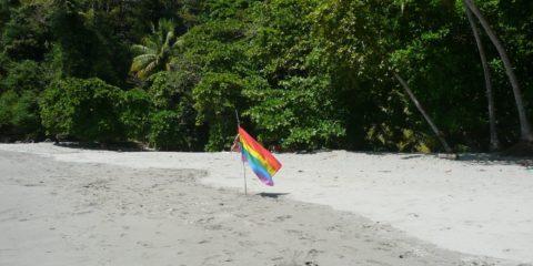 Playa Playitas
