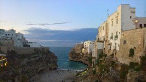 Italy Bike Tour Gay Group Trips