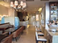 فندق سول ايبانيما