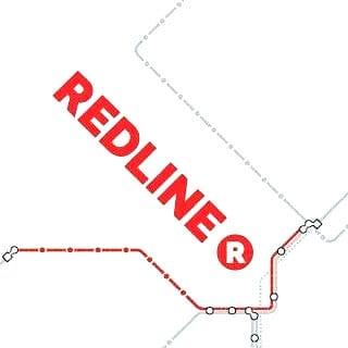 Κόκκινη γραμμή