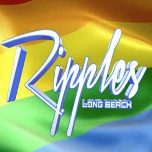 Club Ripples (LUKKET)