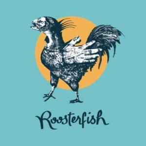 روسترفيش