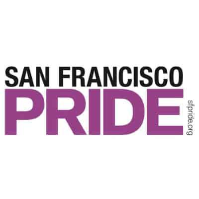 gay travel san francisco