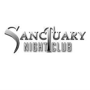 Sanctuary Natklub
