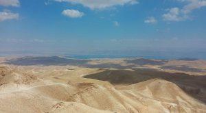Israel Adventure Gay Group Trip