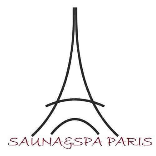 Las Termas de Paris