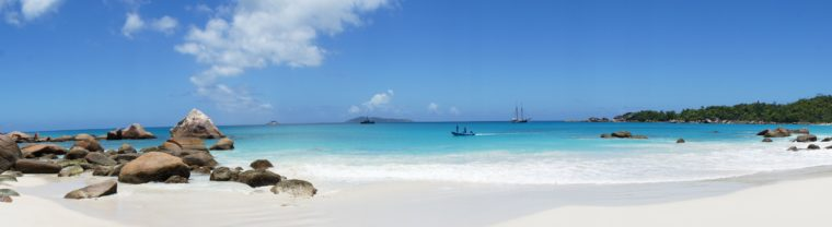 Gay Seychelles hotels