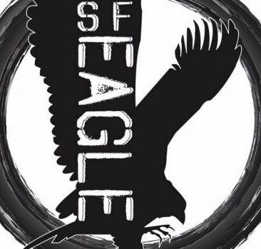 SF Eagle