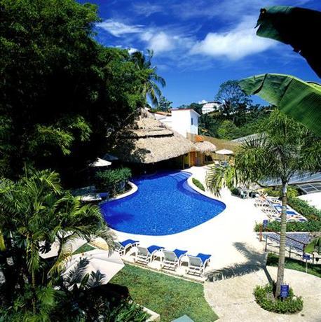 Si Como No Resort & Wildlife Resort