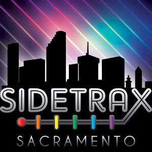 Sidetrax Sacramento