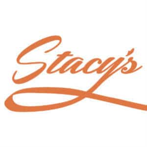 Stacy's @ Melrose