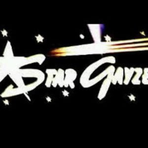 stargayzers, cape town gay