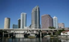 Tampa · Hotels