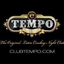 Club Tempo