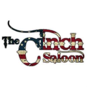 Το Cinch Saloon