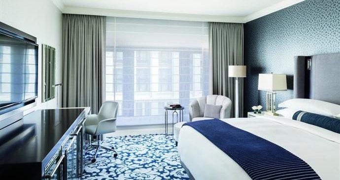 image of Ritz-Carlton
