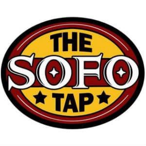 Il SoFo Tap