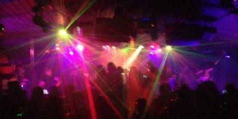 Executive Suite Long Beach Gay Nightclub In Long Beach Ca
