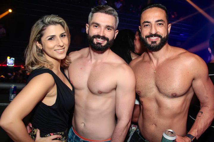 from Talon gay baths rio de janeiro