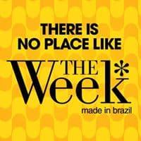أسبوع ريو