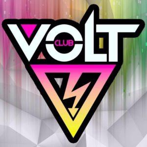 Club VOLT